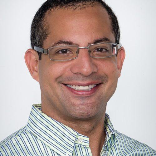 Carlos Araúz