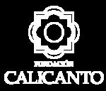 Fundación Calicanto